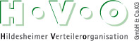 Logo der H.V.O. - Hildesheim